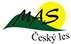 MAS Český les
