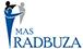 MAS Radbuza