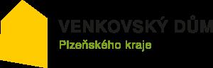 Venkovský Dům Plzeňského kraje