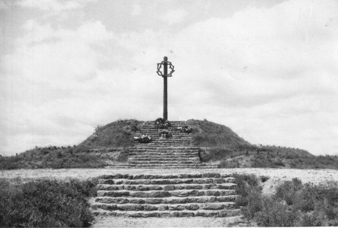 Pochody smrti na Tachovsku II